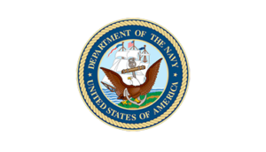 Seal_of_the_United_States_Department_of_the_Navy