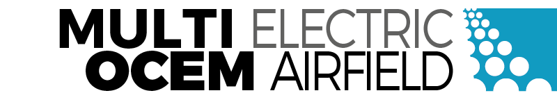 Multi Electric - Ocem Airfield