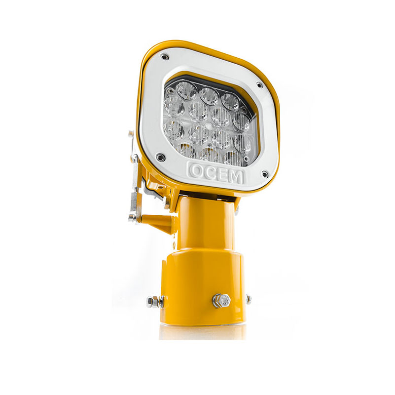 Lera_Led_Apporach_light